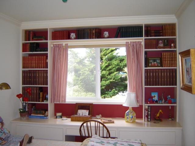 Guest_Bedroom_Window1.JPG