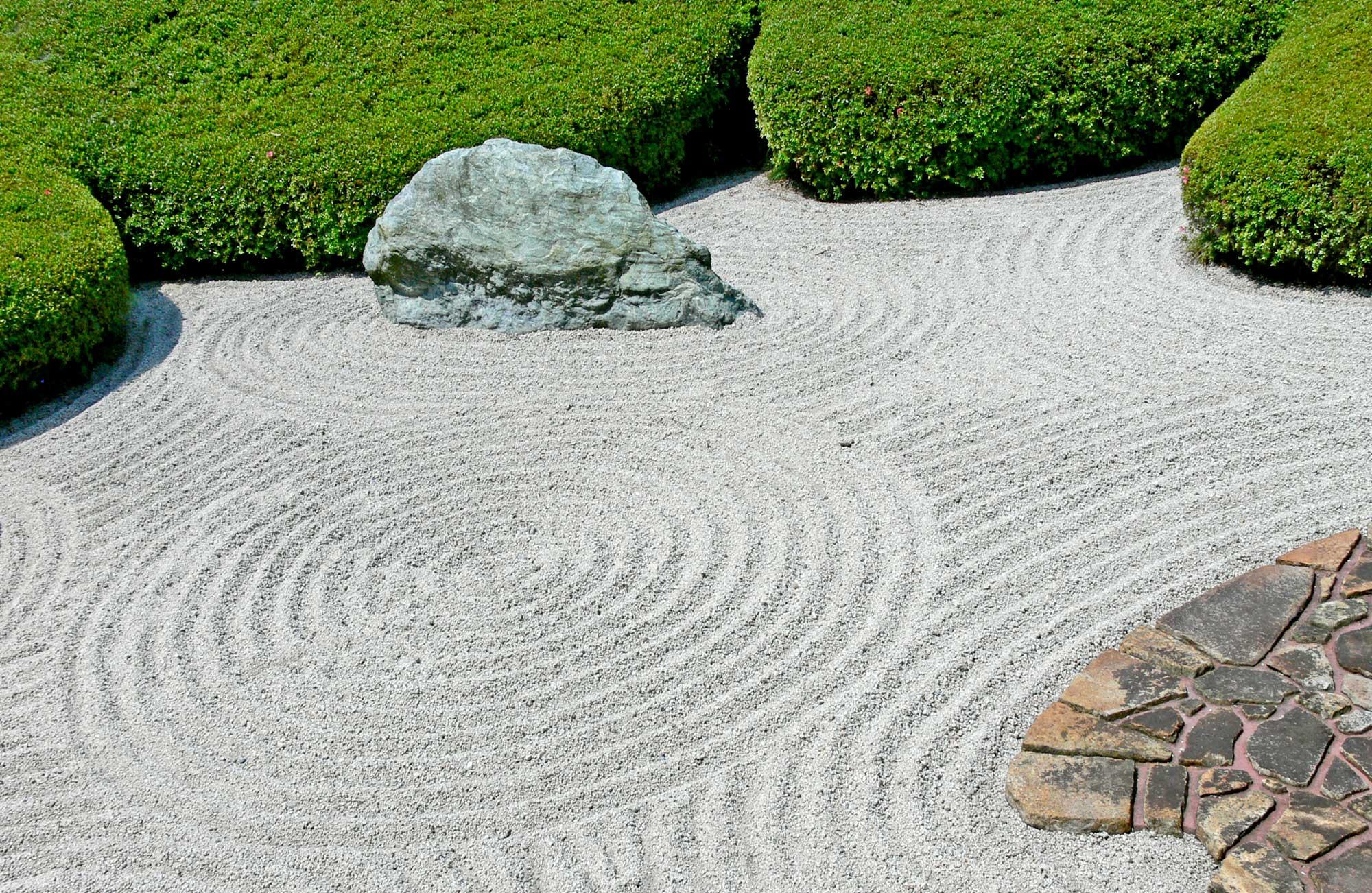 japanese-garden_1.jpg