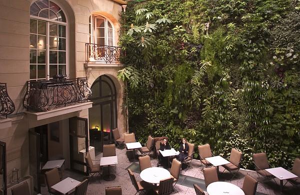 pershing-hall-vertical-garden.jpg