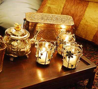 arabian-nights-table-decor-tea-party.jpg