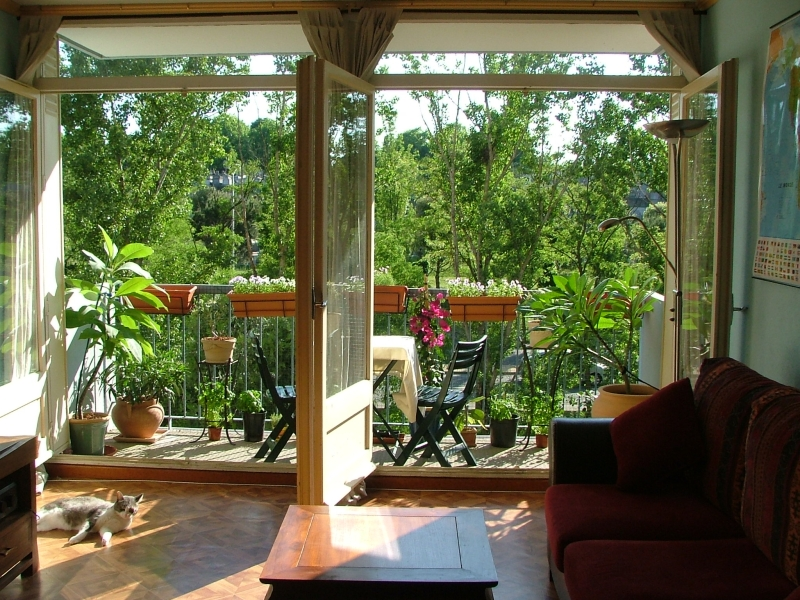 balcony_may071.jpg