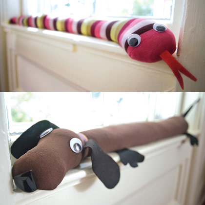 critters-keep-out-cold-winter-craft-photo-420-FF0107HOMEA02.jpg