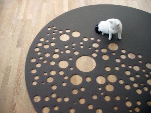 Cool-Floor-Carpet-Dark-Side-of-the-Moon-by-Vorwerk-1.jpg