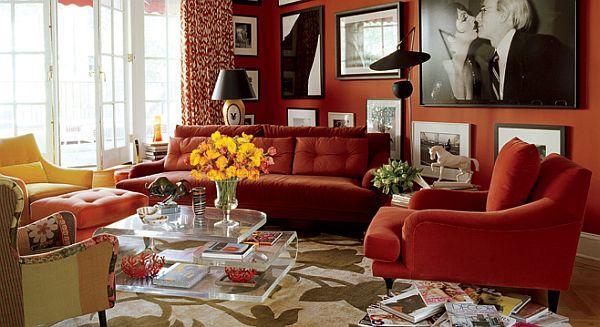 Main-interior-design-ideas-red-rooms-4.jpg