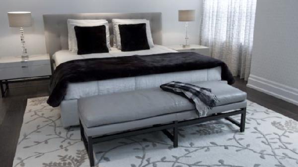 bedroom-carpet_1.jpg