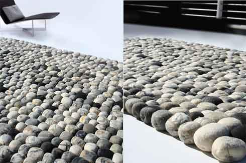 pebbles-rug.jpg