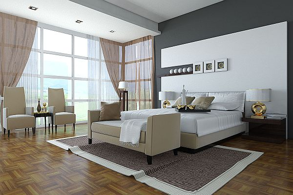 pictures-of-bedroom-designs1.jpg