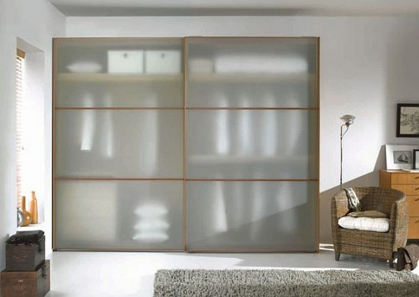 semi-transparent-wardrobe-665x471.jpg