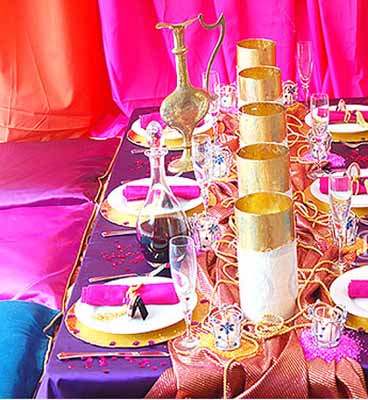 moroccan-style-table-decorations.jpg