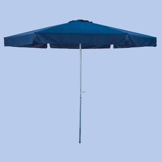 napernyő3.jpg