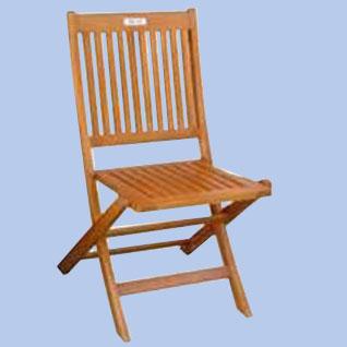 szék1.jpg