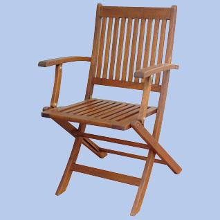 szék4.jpg