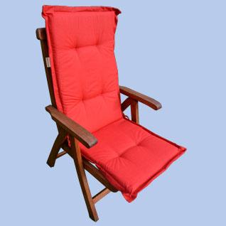 szék5.jpg