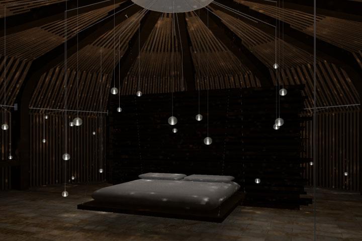 v_Bedroom-Interior-Design1.jpg