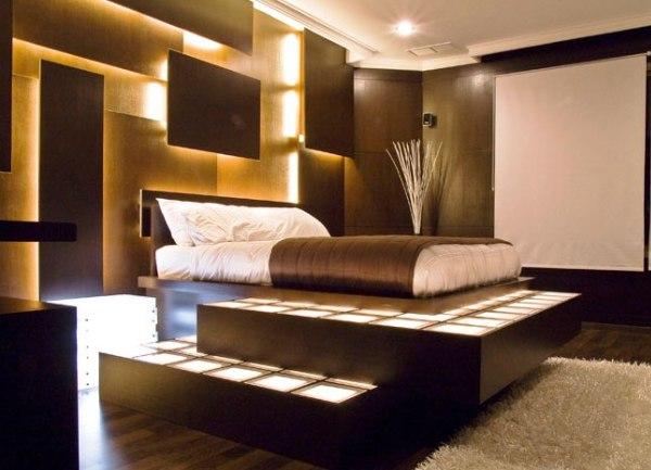 v_bedroom-design18.jpg