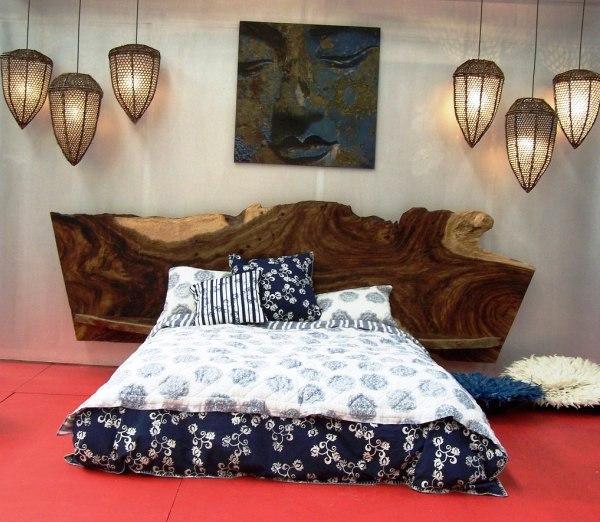 v_bedroom-design7.jpg