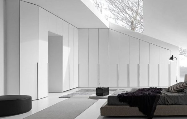 wardrobe-6.jpg