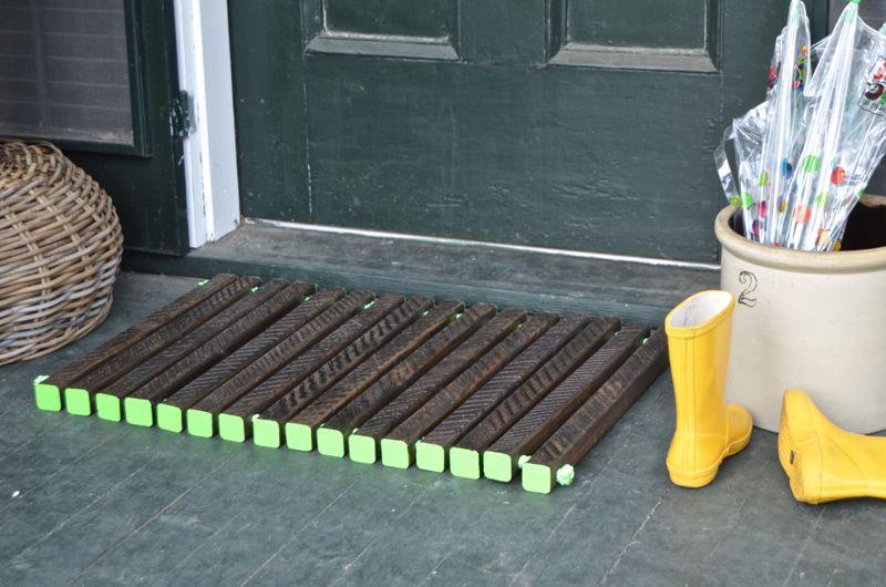 wooden-doormat-with-etched-detail.jpg