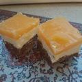 Így csinálj Mirindás sütit házi üdítővel!