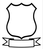 10233390-empty-blank-emblem-badge-shield-logo-insignia-coat-of-arms.jpg