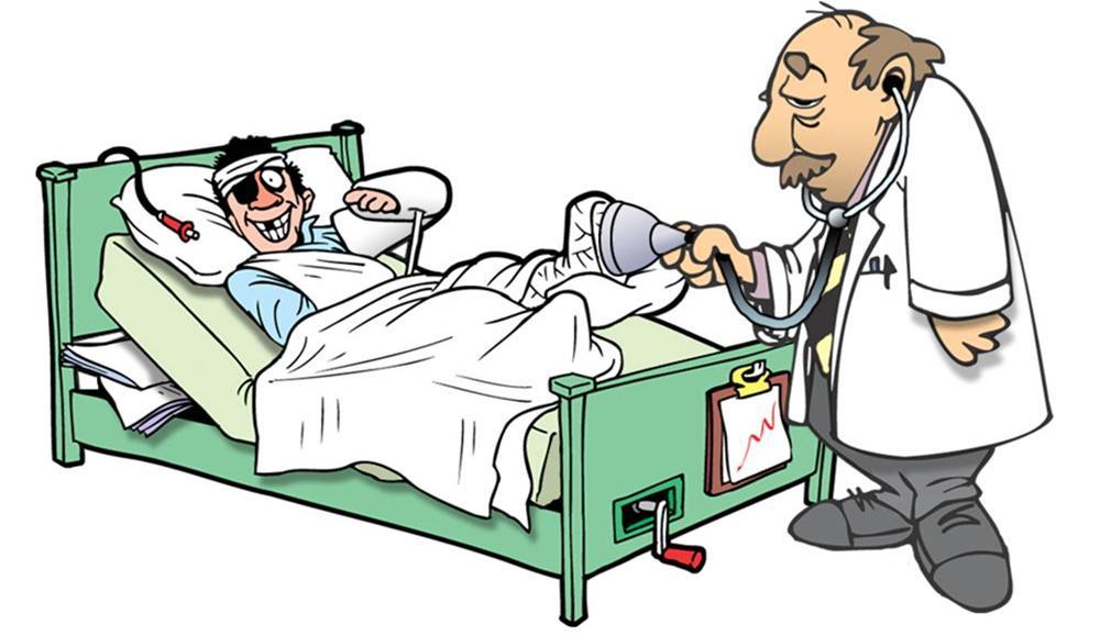 Cartoon_Doctor.jpg