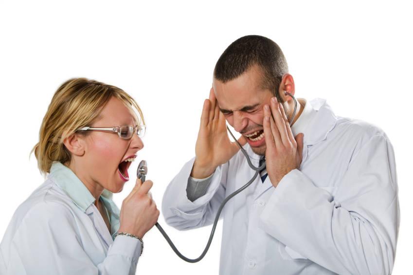 arguing doctors.jpg