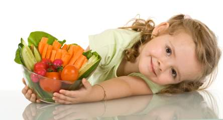 cute-girl-with-bowl-of-vegetables.jpg