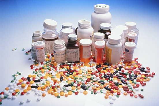 pills1.jpg