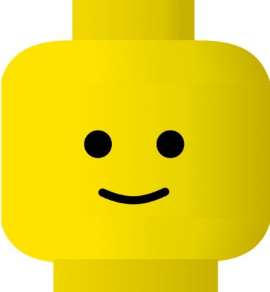pitr_lego_smiley_happy_clip_art_31778.jpg