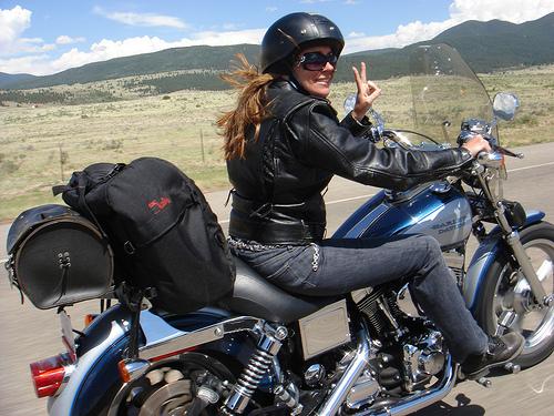 womanrider1.jpg