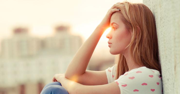 young-woman-sad.jpg