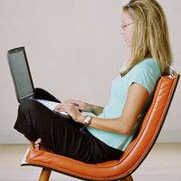 Online barátkoznak a betegek?