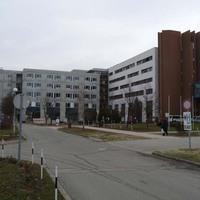 Így köpik szembe magukat a tatabányai Szent Borbála Kórház vezetői, illetve az ott dolgozók!