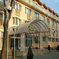 Hungarospa Thermal Hotel , Hajdúszoboszló