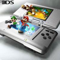 Nintendo-val a látászavarok ellen?