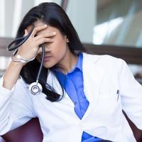 A központi ügyelet egy orvos szemével