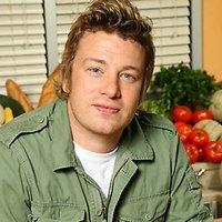 Jamie Oliver főztjét nem eszik meg a gyerekek