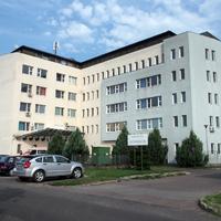 Embertelenül bántak a vajúdó anyukával a Jászberényi Kórházban
