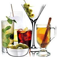 Az alkoholista, aki nem iszik és a gerincműtétes, aki meg le van szarva