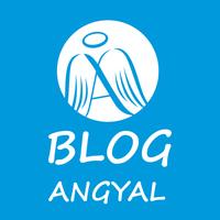 Csatlakoztunk a Blog Angyalokhoz