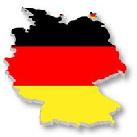 Németországban működik az egészségügy