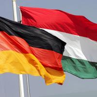 A magyar egészségügy fényévekkel jobb, mint a német