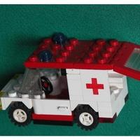 44 perc alatt ért ki a mentő az eszméletlen, vérző fejű kisfiúhoz