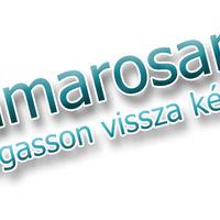 HAMAROSAN