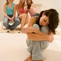 Öngyilkos lett az iskolai zaklatás áldozata