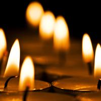 Levél: Anyukám a szobatársai között halt meg