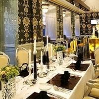 Már 2 Michelin-csillagos étterem van Budapesten!