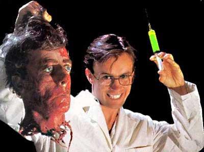 13-greatest-horror-doctors-herbet-west.jpg