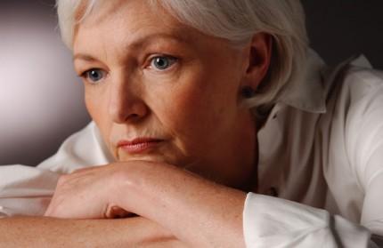 sad_older-woman-430x279.jpg