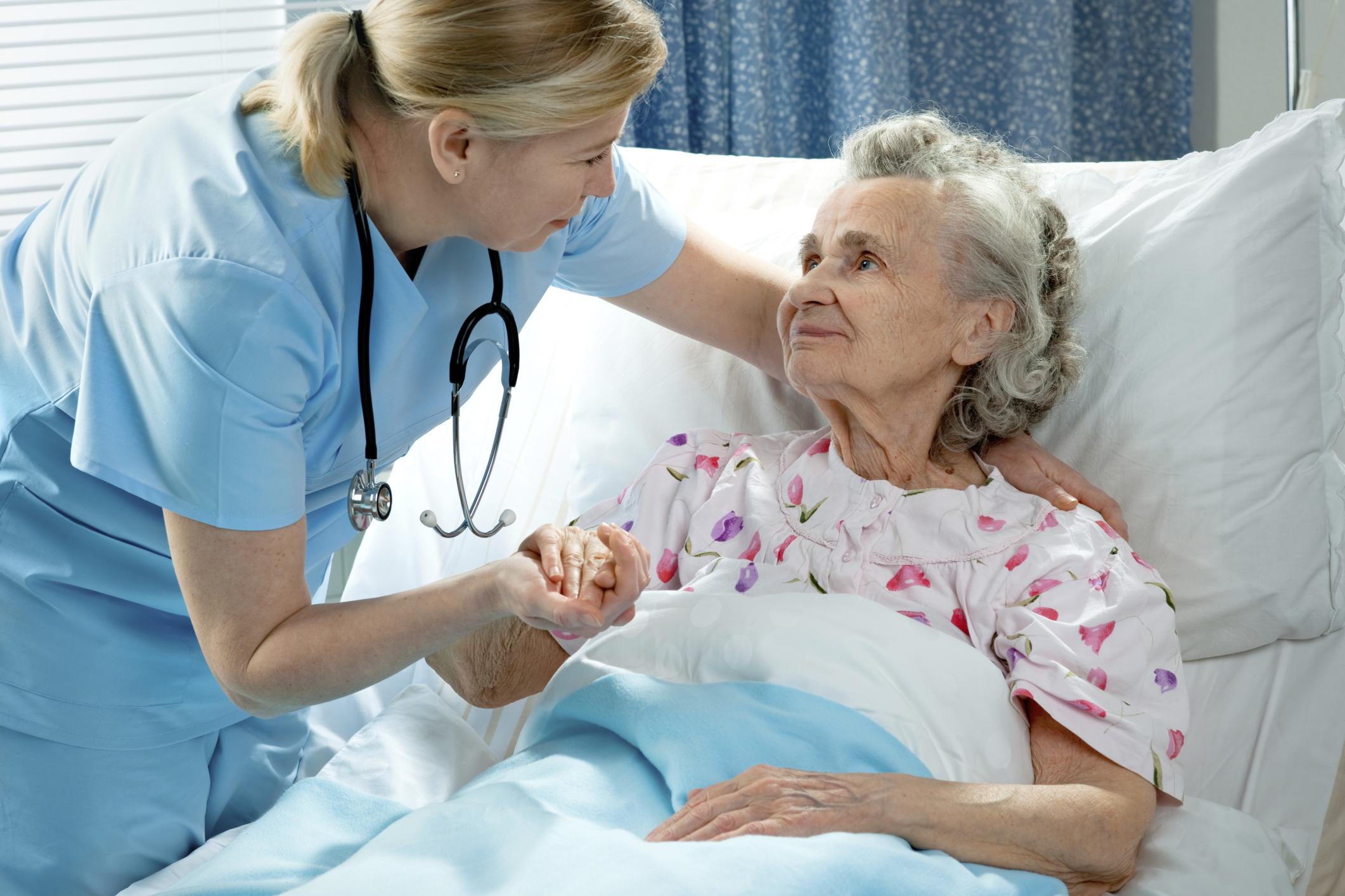 canadian-immigration-nurses.jpg